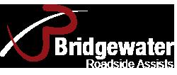 Bridgewater Truck Service Centre
