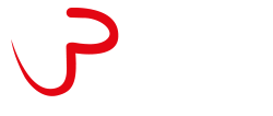 Bridgewater Truck Tyre Fitment Centre